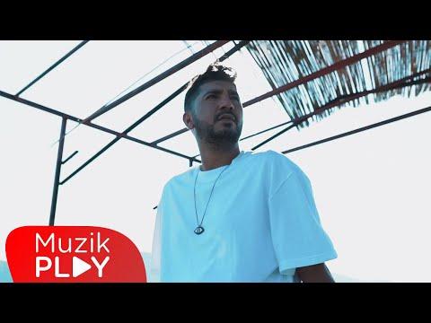 Deeperise & Patron & Yaprak Çamlıca - Unut Geçmişi (Official Video) Sözleri
