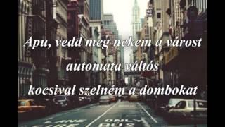 WellHello - Apuveddmeg w/lyrics
