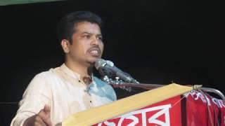 চুয়াডাঙ্গা, বিশু শাহ্ বাউল উৎসব