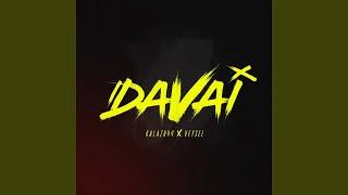 Kalazh44 Davai Feat Veysel
