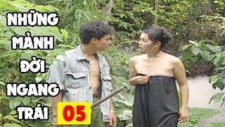 Những Mảnh Đời Ngang Trái - Tập 5 | Phim Bộ Việt Nam 2016 Mới Hay Nhất