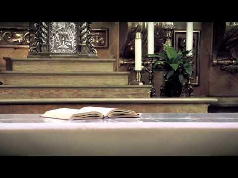 Couvent des Soeurs de la Croix, Archidona