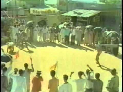 ЖЕСТЬ! Индийский спорт