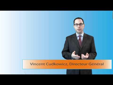 www.bienprevoir.fr – Fonds Euros Vitaminé – 5,14% net en 2010