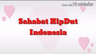 Keyakinan Hati - DanangDanzt Ft. Intan Rahma    HipHop Dangdut Remix
