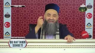 Hayreddin KARAMAN Hanefilerin Telkin ile Alakalı Konuştuklarını Kabir Sualine Çevirerek Muğâlata Yapıyor!
