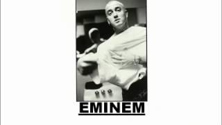 Eminem's Verse - Watch Dees