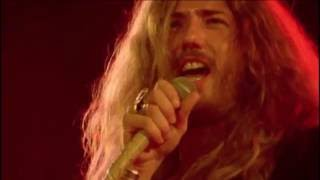 Deep Purple: Going Down / Stormbringer (live 1976)