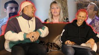 "Haal de nieuwe ""Knoller Gang"" Hoodies op http://www.knoller.nl ←  Vorige video ↪ https://www.youtube.com/watch?v=KfEu-4Y5cM4&list=PLhedRbFZOuDOOy33_9tvLxS9XD8kPsQ2z&index=3&t=0s  ➤  Video door: @Milan Knol & @EnzoKnol   Merchandise ↪ http://www.knoller.nl Instagram: http://www.instagram.com/MilanKnol Discord ""Reageren op.."" Server: http://discord.gg/milanknol Spotify ""Milan Knol"": http://bit.ly/MilanKnolSpotify"