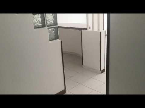 Apartaestudios, Alquiler, Bucaramanga - $600.000