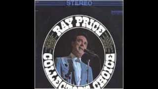 Welcome To My World - Ray Price 1976