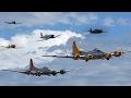 RCScaleAirplanes Videos