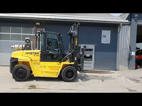 hyster-h9-00xm-393272-cover-image