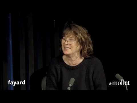 Vidéo de Jane Birkin