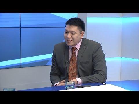 Заместитель исполнительного директора ассоциации «Чистая страна» Борис Прокопьев о начале реализации на территории Российской Федерации новой системы обращения с ТКО