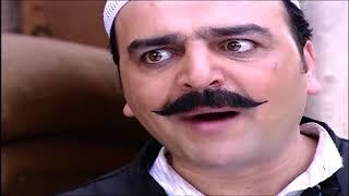 مسلسل باب الحارة الجزء االثاني الحلقة 29 التاسعة والعشرون | Bab Al Harra Season 2 HD