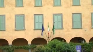 preview picture of video 'Il Programma: CULTURA, TURISMO e COMMERCIO'