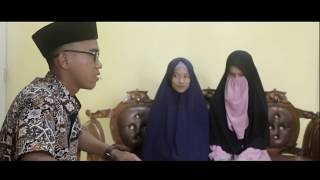 Natta Reza   Kekasih Impian (Cover Video Lagu)