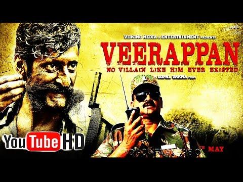 Tamil New Release 2016 Full Movie ilakku HD | Latest Tamil Movie New Release 2016 Movie