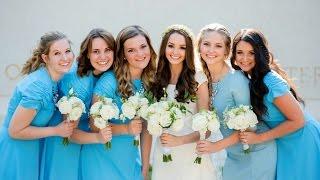 HOW I HAD AN AMAZING WEDDING UNDER $5000!!