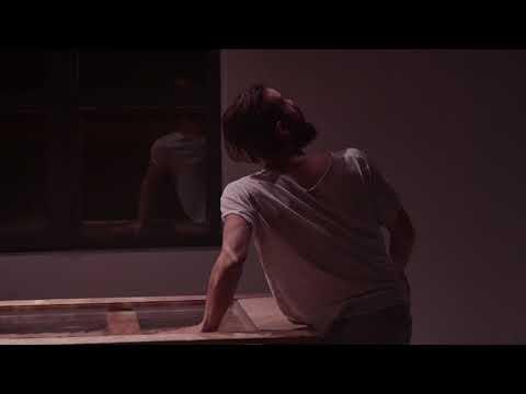 Προεσκόπηση βίντεο της παράστασης Οδύσσεια, ραψωδία έψιλον.