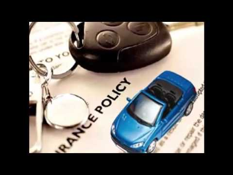 mp4 Car Insurance Usa Calculator, download Car Insurance Usa Calculator video klip Car Insurance Usa Calculator