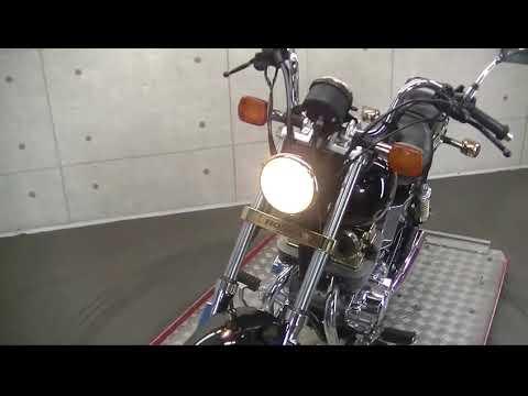 レブル(-1999)/ホンダ 250cc 神奈川県 リバースオート相模原