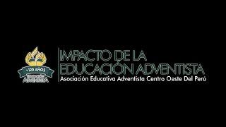 Colegio Adventista