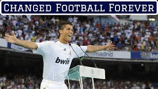 7 Transfers That Changed Football Forever