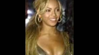 Beyonce Knowles - If I Were A Boy ( With Lyrics )