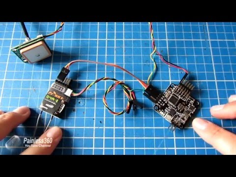 912-frsky-taranisnaze32-telemetry--simple-setup-using-a-d4rii-receiver