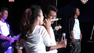 Download lagu Bunga Surga Voc Ella Astari Wandri Kurnia Mp3