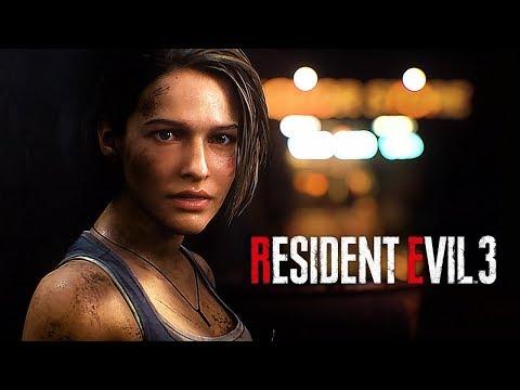 Resident Evil 3 Raccoon City: XEON E5 2640 + GTX 970 ( Ultra Graphics )