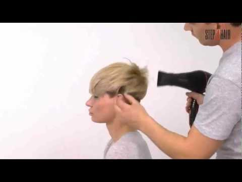 Maska topnienia wzrostu włosów