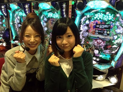 ヒラヤマン vs しおねえ 「北斗6天翔百裂」死闘13時間