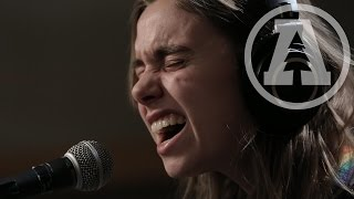 Julien Baker   Rejoice   Audiotree Live (2 Of 4)