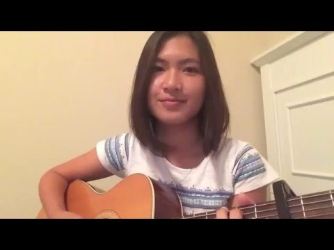It Might Be You (Cover) -Stephen Bishop