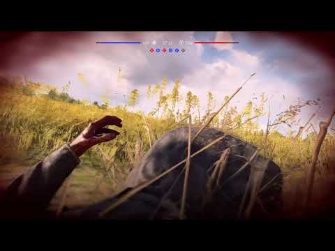 PS4 Terrible stuttering,Fps drop  After the Lightning