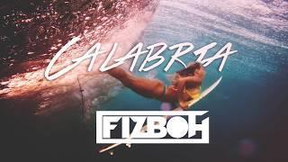 FIZBOH - Calabria 2017