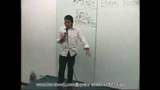 AIM GLOBAL OPP By: Sir Jun Espinosa