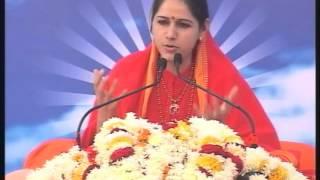 Pravachan by Param Shradhey Hemlata Shastri ji 09627225222