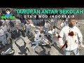 TAWURAN ANTAR SEKOLAH GTA 5 MOD INDONESIA