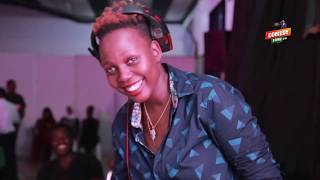 Alex Muhangi Comedy Store Nov 2019   T_Amale Mirundi