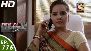 Sony Tv Drama Serial | Crime Patrol - Episode 19 | Full