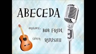 Abeceda [cover]