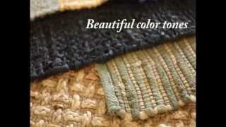 Contemporary Area Rugs From Natural Area Rugs