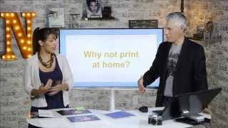 Print Services Comparison: Which Website Makes The Best Prints?