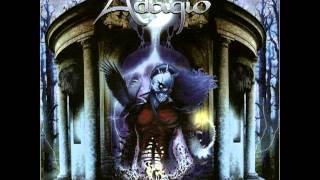 Adagio - Fire Forever