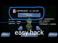 Hack in MINI MILITIA rank up (Commander in chief) in few seconds (100% working) latest hack 2017