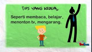 Tips Kenakalan Remaja